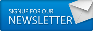 Signup Our Newsletter